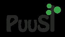 PuuSi Ky